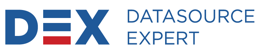 Datasource Expert | Blog Oficial